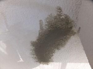 外壁塗装 下地補修