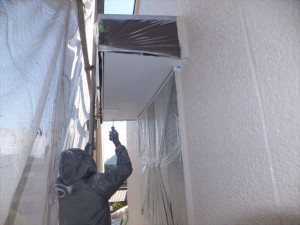 外壁塗装 ケンエース