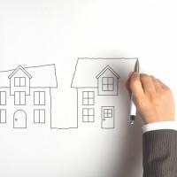 あまり知られていない外壁塗装の重要性と業者選び